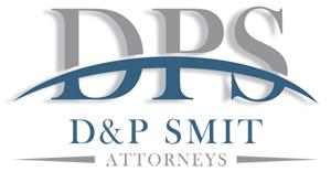 DPS ATTORNEYS